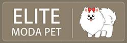 Elite Moda Pet